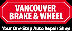 vancouver-brake-wheel Logo